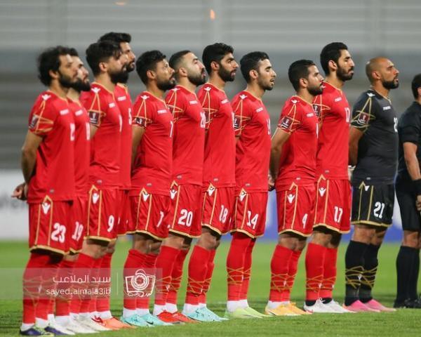 بلایی که ستاره های تیم ملی بر سر جدول گروه ایران آوردند، این تفاضل گل تاریخی است